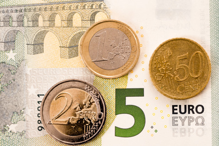 schein: German minimum wage   salary
