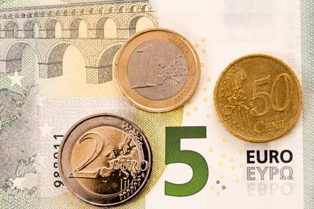German minimum wage salary