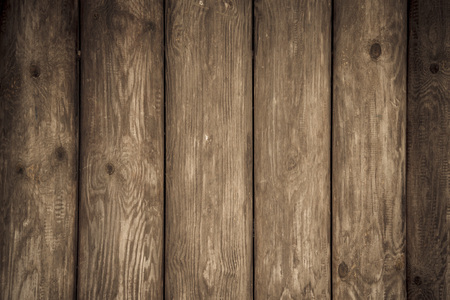 tree trunks: Texture of wooden wall use as natural background. Toned.
