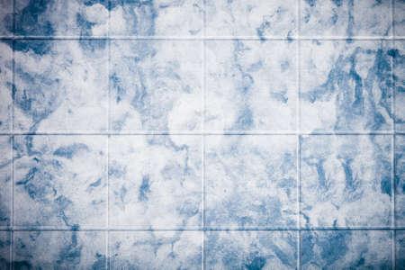 White tiled parisian metro stock photo picture and royalty free