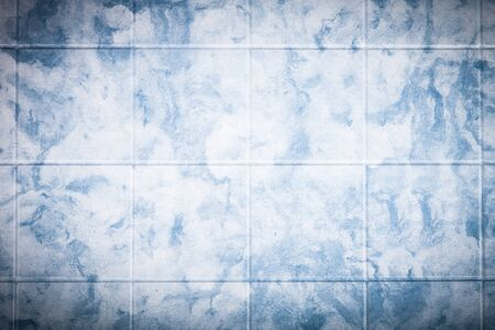 ���wall tiles���: wall tiles background Stock Photo