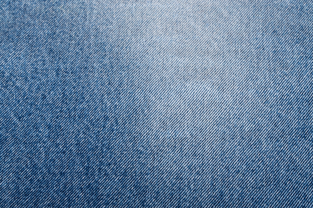 The Jeans texture for background.