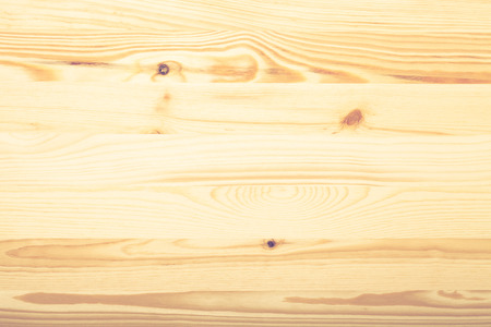 New wooden texture for background. Toned.