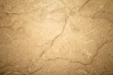 Superficie de la piedra para el fondo natural. Virada.
