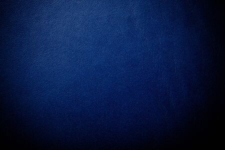 Surface of leatherette for textured background. Toned.