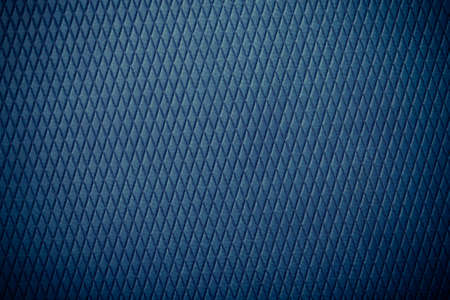 texture leather: Surface of leatherette for textured background. Toned.