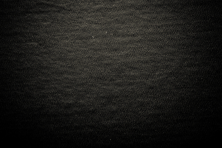 toned: Surface of leatherette for textured background. Toned.