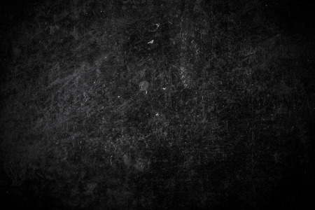 rough background: Old dirty metal surface for background. Toned.
