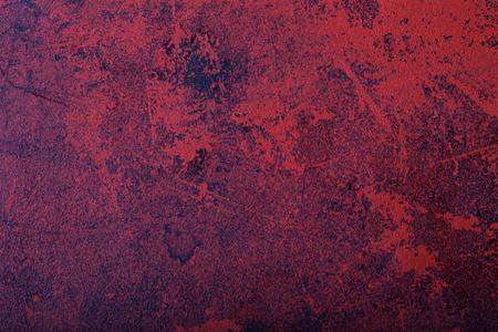 metalschrott: Alte schmutzige Metalloberfläche für den Hintergrund. Lizenzfreie Bilder