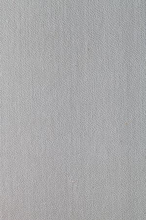 leatherette: Surface of leatherette for textured background.