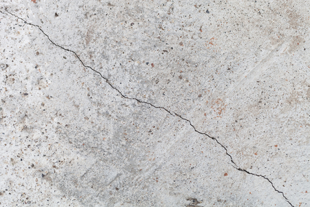 Surface of concrete wall for background.