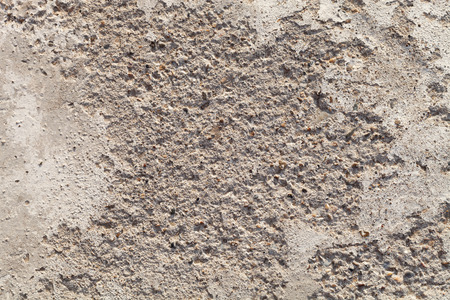 Surface of concrete wall for background. Stock Photo - 124512223