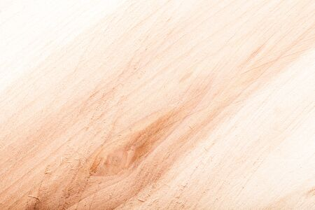 New wooden rustic burned texture for background. Rough weathered wooden board. Toned.