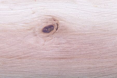 New wooden rustic burned texture for background. Rough weathered wooden board.