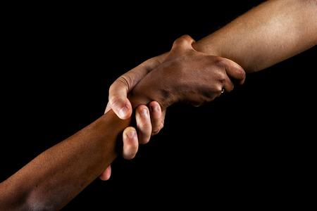 grip: strong grip