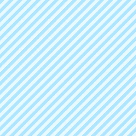 diagonal stripes: Pattern stripe seamless sweet blue two tone colors. Diagonal stripe abstract background vector.