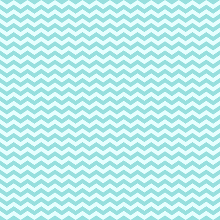 Background pattern stripe seamless vector texture green aqua pastel two tone colors. Wallpaper backdrop wave striped abstract retro styled. Graphic design geometric shape.