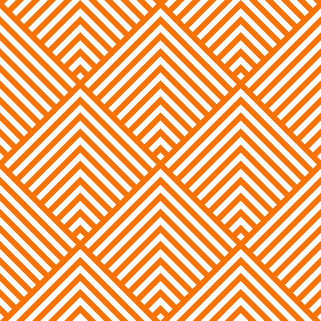 Orange Abstract Background Vector Png