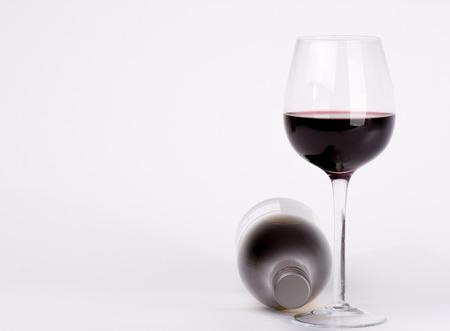 ワインの時間
