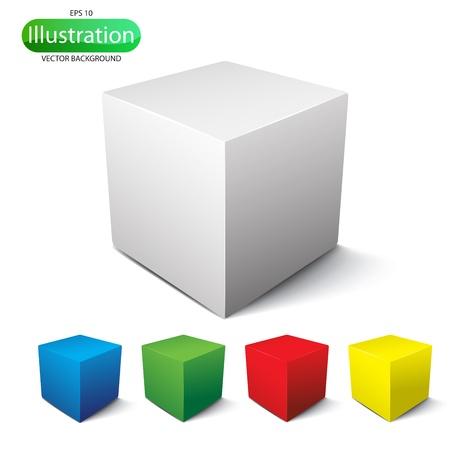 utworzonych: Stworzony z adobe illustrator jest skala plik wektorowy to do dowolnego rozmiaru Ilustracja
