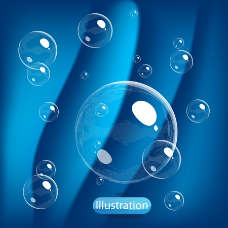 Created with adobe illustrator  It is a vector file scale it to any size Stock Vector - 13043207