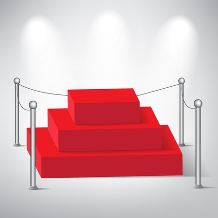 carpet clean: Created illustrator  It is a vector file scale it to any size  Illustration