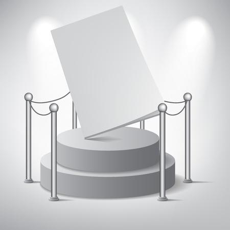 utworzonych: Utworzony ilustrator jest skala plik wektorowy to do dowolnego rozmiaru Ilustracja