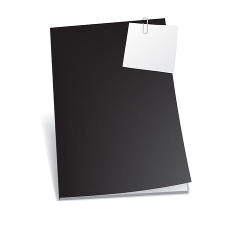 catalog: Creado con el ilustrador Se trata de una escala de archivo vectorial a cualquier tama�o