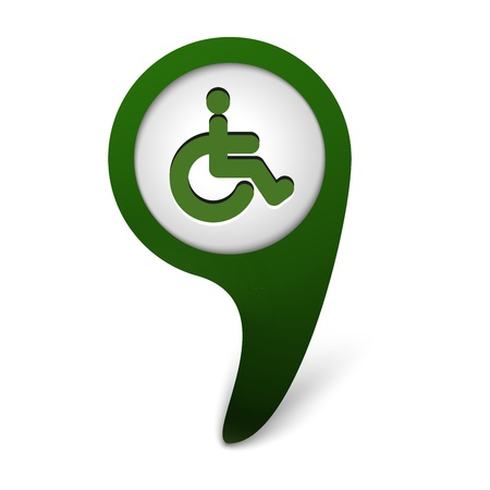 invalid: vector invalid icon Illustration