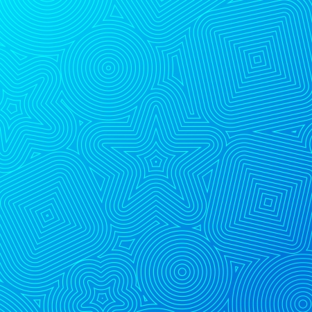 optical image: abstract background with abstract spiral