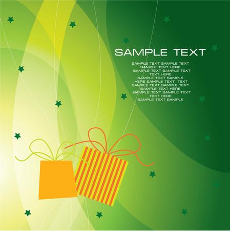 card Stock Vector - 8120014