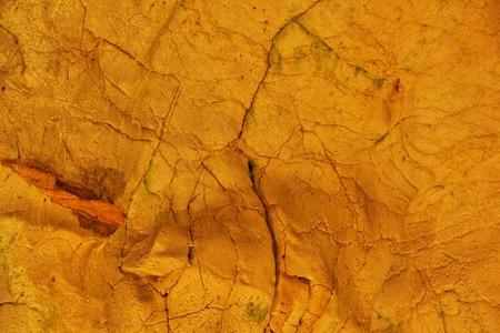 Grutas de Mira de Aire - The Cave in Portugal Archivio Fotografico - 123965480