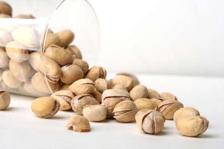 nutriments: pistachio nuts
