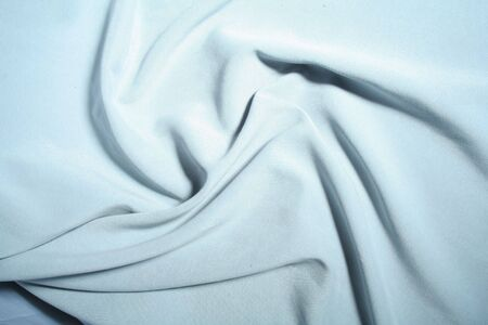 Fabric Stock Photo - 843579