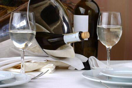 mesa para banquetes: Ajuste de la tabla del banquete