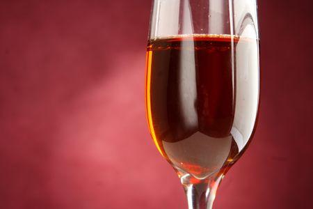 Red wine Stock Photo - 2061742