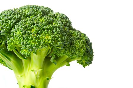 broccoli Stock Photo - 3828268