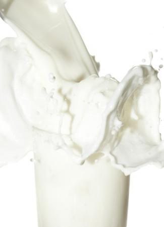 milk milkshake photo