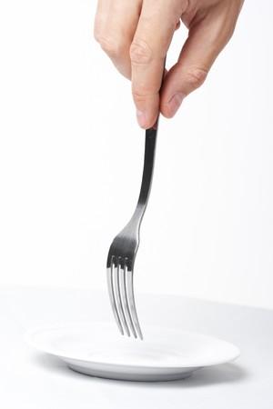 wares: Table wares  a plug
