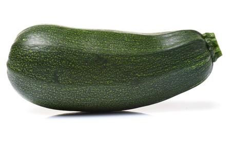 marrow: Vegetable marrow