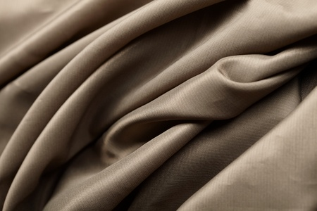 sensuous: Sensuous Smooth  Satin