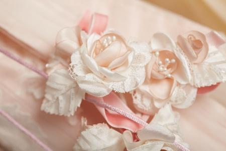 wedding background Stock Photo - 10424185