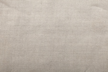 Linen background Stock Photo - 10691010