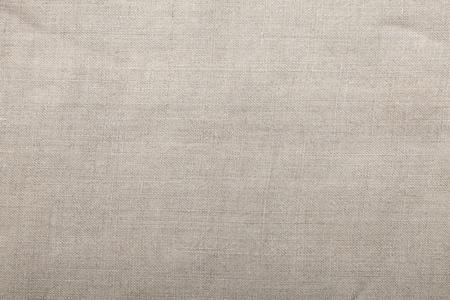 neutral: Linen background