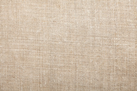 Linen background  photo