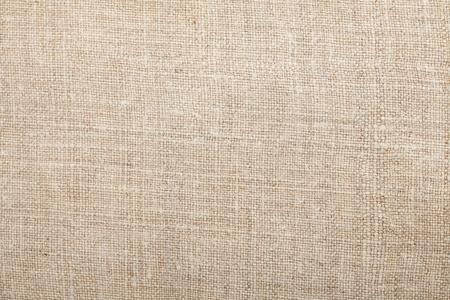 neutral background: Linen background