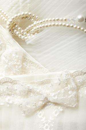 wedding backdrop: wedding sfondo