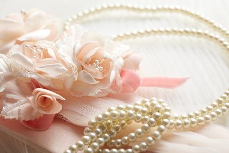 wedding background photo