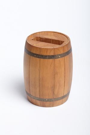 barrel  Stock Photo - 13020294