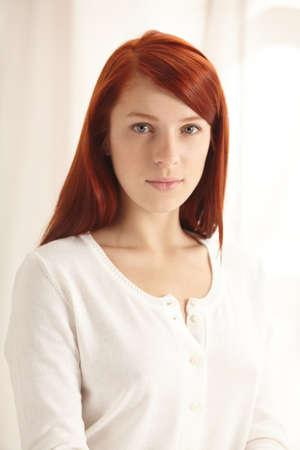 beautiful woman Stock Photo - 13020959
